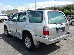 Used 1999 TOYOTA HILUX SURF BF69322 for Sale Image 3