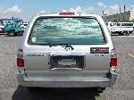 Used 1999 TOYOTA HILUX SURF BF69322 for Sale Image 4