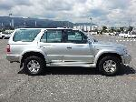 Used 1999 TOYOTA HILUX SURF BF69322 for Sale Image 6