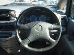 Used 2001 NISSAN SERENA BF69258 for Sale Image 22