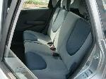 Used 2002 HONDA FIT BF69387 for Sale Image 19