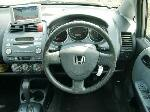 Used 2002 HONDA FIT BF69387 for Sale Image 21