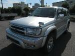 Used 1999 TOYOTA HILUX SURF BF69324 for Sale Image 1