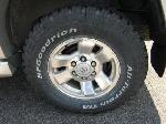Used 1999 TOYOTA HILUX SURF BF69324 for Sale Image 10