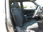 Used 1999 TOYOTA HILUX SURF BF69324 for Sale Image 17