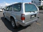 Used 1999 TOYOTA HILUX SURF BF69324 for Sale Image 3