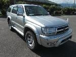 Used 1999 TOYOTA HILUX SURF BF69324 for Sale Image 7