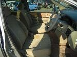 Used 2001 NISSAN LIBERTY BF69224 for Sale Image 17
