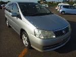 Used 2001 NISSAN LIBERTY BF69224 for Sale Image 7