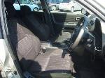 Used 2000 TOYOTA ALTEZZA BF69261 for Sale Image 17