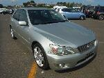 Used 2000 TOYOTA ALTEZZA BF69261 for Sale Image 7
