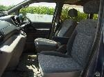 Used 2000 NISSAN SERENA BF69226 for Sale Image 18