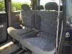 Used 2000 NISSAN SERENA BF69226 for Sale Image 19