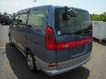 Used 2000 NISSAN SERENA BF69226 for Sale Image 3