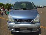 Used 2000 NISSAN SERENA BF69226 for Sale Image 8