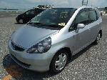Used 2001 HONDA FIT BF69391 for Sale Image 1