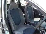 Used 2001 HONDA FIT BF69391 for Sale Image 17