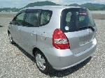 Used 2001 HONDA FIT BF69391 for Sale Image 3