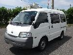 Used 2007 NISSAN VANETTE VAN BF69327 for Sale Image 1