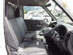 Used 2007 NISSAN VANETTE VAN BF69327 for Sale Image 17