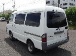 Used 2007 NISSAN VANETTE VAN BF69327 for Sale Image 3