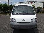 Used 2007 NISSAN VANETTE VAN BF69327 for Sale Image 8