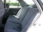 Used 1997 TOYOTA COROLLA SEDAN BF69295 for Sale Image 19