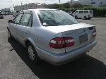 Used 1997 TOYOTA COROLLA SEDAN BF69295 for Sale Image 3