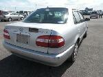 Used 1997 TOYOTA COROLLA SEDAN BF69295 for Sale Image 5