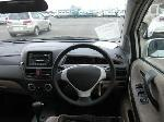 Used 2001 SUZUKI AERIO BF69294 for Sale Image 21