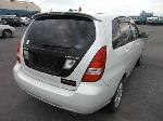 Used 2001 SUZUKI AERIO BF69294 for Sale Image 5