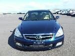 Used 2003 HONDA INSPIRE BF69394 for Sale Image 8