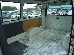 Used 2004 TOYOTA HIACE VAN BF69396 for Sale Image 19