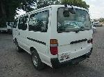 Used 2004 TOYOTA HIACE VAN BF69396 for Sale Image 3