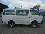 Used 2004 TOYOTA HIACE VAN BF69396 for Sale Image 6