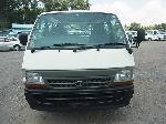 Used 2004 TOYOTA HIACE VAN BF69396 for Sale Image 8