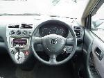 Used 2002 HONDA CIVIC BF69519 for Sale Image 21