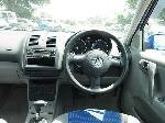 Used 2001 VOLKSWAGEN POLO BF69398 for Sale Image 21
