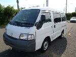 Used 2005 MAZDA BONGO VAN BF69439 for Sale Image 1