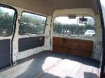 Used 2005 MAZDA BONGO VAN BF69439 for Sale Image 19
