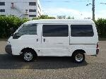 Used 2005 MAZDA BONGO VAN BF69439 for Sale Image 2