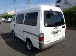 Used 2005 MAZDA BONGO VAN BF69439 for Sale Image 3