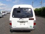 Used 2005 MAZDA BONGO VAN BF69439 for Sale Image 4