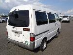 Used 2005 MAZDA BONGO VAN BF69439 for Sale Image 5