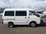 Used 2005 MAZDA BONGO VAN BF69439 for Sale Image 6
