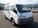 Used 2005 MAZDA BONGO VAN BF69439 for Sale Image 7