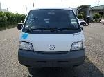 Used 2005 MAZDA BONGO VAN BF69439 for Sale Image 8