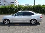 Used 2003 BMW 3 SERIES BF69440 for Sale Image 2