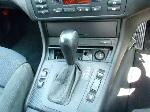 Used 2003 BMW 3 SERIES BF69440 for Sale Image 25