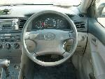 Used 2001 TOYOTA COROLLA SEDAN BF69524 for Sale Image 21